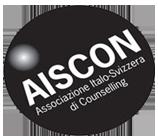 AISCON